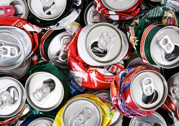 Aluminium Recycling is Ideal for the Environment, Let's See How?