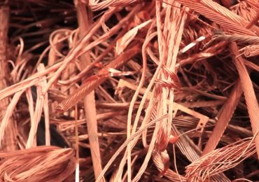 Why Choose Copper Recycling?