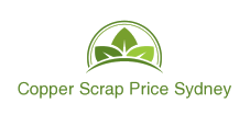 Copper Scrap Price Sydney -